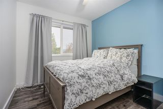 Photo 10: 8129 BOBCAT Drive in Mission: Mission BC House for sale : MLS®# R2420401