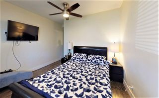 """Photo 10: 7863 119A Street in Delta: Scottsdale House for sale in """"RD3 DUPLEX_SINGLE DETACHED RES"""" (N. Delta)  : MLS®# R2421141"""