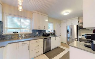 """Photo 2: 7863 119A Street in Delta: Scottsdale House for sale in """"RD3 DUPLEX_SINGLE DETACHED RES"""" (N. Delta)  : MLS®# R2421141"""