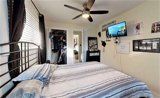 """Photo 12: 7863 119A Street in Delta: Scottsdale House for sale in """"RD3 DUPLEX_SINGLE DETACHED RES"""" (N. Delta)  : MLS®# R2421141"""