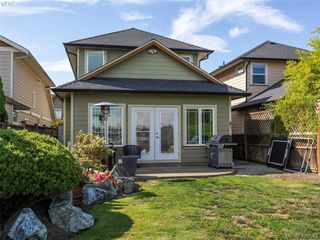 Photo 26: 9949 Swiftsure Place in SIDNEY: Si Sidney North-East Single Family Detached for sale (Sidney)  : MLS®# 419142