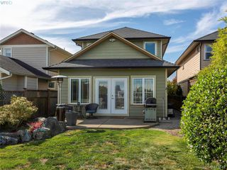 Photo 25: 9949 Swiftsure Place in SIDNEY: Si Sidney North-East Single Family Detached for sale (Sidney)  : MLS®# 419142