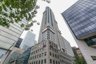 Photo 1: 3802 88 Scott Street in Toronto: Church-Yonge Corridor Condo for lease (Toronto C08)  : MLS®# C4647167
