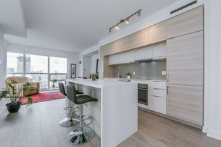 Photo 7: 3802 88 Scott Street in Toronto: Church-Yonge Corridor Condo for lease (Toronto C08)  : MLS®# C4647167