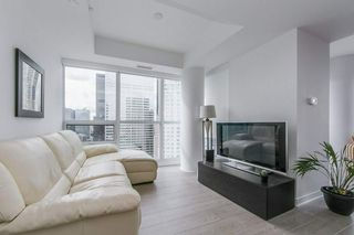 Photo 4: 3802 88 Scott Street in Toronto: Church-Yonge Corridor Condo for lease (Toronto C08)  : MLS®# C4647167