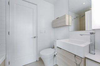 Photo 9: 3802 88 Scott Street in Toronto: Church-Yonge Corridor Condo for lease (Toronto C08)  : MLS®# C4647167