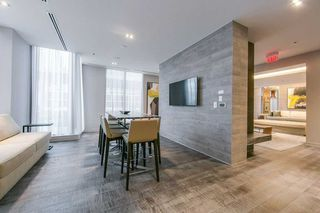 Photo 13: 3802 88 Scott Street in Toronto: Church-Yonge Corridor Condo for lease (Toronto C08)  : MLS®# C4647167