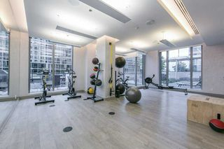 Photo 16: 3802 88 Scott Street in Toronto: Church-Yonge Corridor Condo for lease (Toronto C08)  : MLS®# C4647167