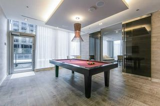 Photo 12: 3802 88 Scott Street in Toronto: Church-Yonge Corridor Condo for lease (Toronto C08)  : MLS®# C4647167