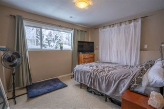 Photo 17: 3477 HENDERSON Avenue in Prince George: Quinson House for sale (PG City West (Zone 71))  : MLS®# R2427929