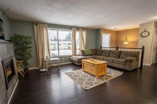 Photo 4: 3477 HENDERSON Avenue in Prince George: Quinson House for sale (PG City West (Zone 71))  : MLS®# R2427929