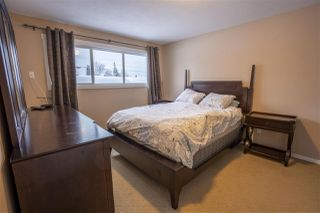 Photo 10: 3477 HENDERSON Avenue in Prince George: Quinson House for sale (PG City West (Zone 71))  : MLS®# R2427929