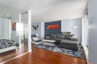"Photo 12: 511 328 E 11TH Avenue in Vancouver: Mount Pleasant VE Condo for sale in ""UNO"" (Vancouver East)  : MLS®# R2428629"