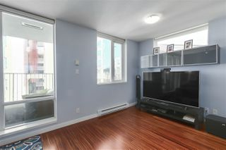 "Photo 15: 511 328 E 11TH Avenue in Vancouver: Mount Pleasant VE Condo for sale in ""UNO"" (Vancouver East)  : MLS®# R2428629"