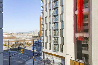 "Photo 18: 511 328 E 11TH Avenue in Vancouver: Mount Pleasant VE Condo for sale in ""UNO"" (Vancouver East)  : MLS®# R2428629"