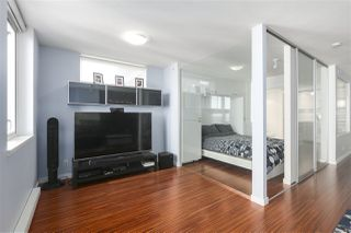 "Photo 16: 511 328 E 11TH Avenue in Vancouver: Mount Pleasant VE Condo for sale in ""UNO"" (Vancouver East)  : MLS®# R2428629"