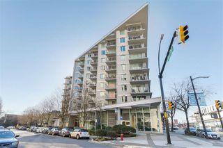 "Photo 20: 511 328 E 11TH Avenue in Vancouver: Mount Pleasant VE Condo for sale in ""UNO"" (Vancouver East)  : MLS®# R2428629"
