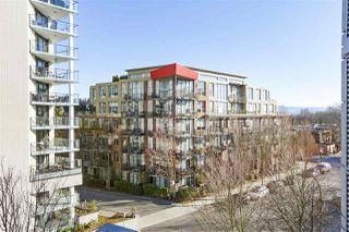 "Photo 19: 511 328 E 11TH Avenue in Vancouver: Mount Pleasant VE Condo for sale in ""UNO"" (Vancouver East)  : MLS®# R2428629"