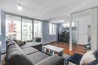 "Photo 4: 511 328 E 11TH Avenue in Vancouver: Mount Pleasant VE Condo for sale in ""UNO"" (Vancouver East)  : MLS®# R2428629"
