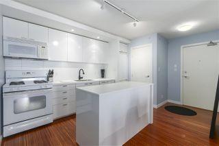 "Photo 6: 511 328 E 11TH Avenue in Vancouver: Mount Pleasant VE Condo for sale in ""UNO"" (Vancouver East)  : MLS®# R2428629"