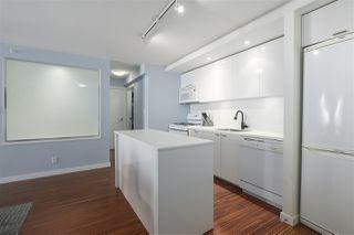 "Photo 7: 511 328 E 11TH Avenue in Vancouver: Mount Pleasant VE Condo for sale in ""UNO"" (Vancouver East)  : MLS®# R2428629"