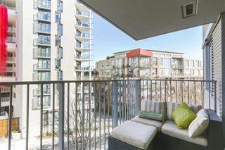 "Photo 17: 511 328 E 11TH Avenue in Vancouver: Mount Pleasant VE Condo for sale in ""UNO"" (Vancouver East)  : MLS®# R2428629"