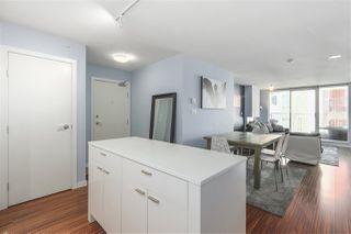 "Photo 8: 511 328 E 11TH Avenue in Vancouver: Mount Pleasant VE Condo for sale in ""UNO"" (Vancouver East)  : MLS®# R2428629"