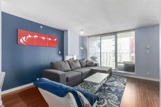 "Photo 5: 511 328 E 11TH Avenue in Vancouver: Mount Pleasant VE Condo for sale in ""UNO"" (Vancouver East)  : MLS®# R2428629"