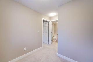 Photo 26: 225 920 156 Street in Edmonton: Zone 14 Condo for sale : MLS®# E4184382