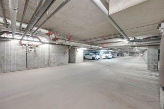 Photo 29: 225 920 156 Street in Edmonton: Zone 14 Condo for sale : MLS®# E4184382