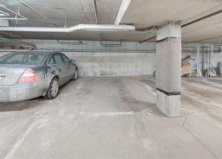 Photo 30: 225 920 156 Street in Edmonton: Zone 14 Condo for sale : MLS®# E4184382