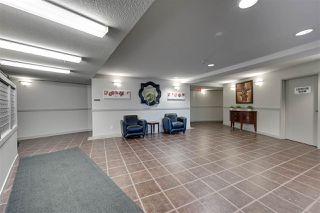 Photo 4: 225 920 156 Street in Edmonton: Zone 14 Condo for sale : MLS®# E4184382