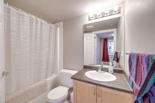 Photo 23: 225 920 156 Street in Edmonton: Zone 14 Condo for sale : MLS®# E4184382