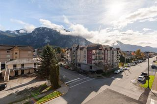 "Photo 11: 310 38013 THIRD Avenue in Squamish: Downtown SQ Condo for sale in ""THE LAUREN"" : MLS®# R2436324"