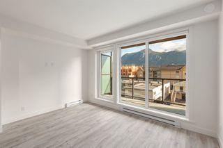 "Photo 6: 310 38013 THIRD Avenue in Squamish: Downtown SQ Condo for sale in ""THE LAUREN"" : MLS®# R2436324"