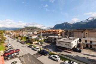 "Photo 10: 310 38013 THIRD Avenue in Squamish: Downtown SQ Condo for sale in ""THE LAUREN"" : MLS®# R2436324"