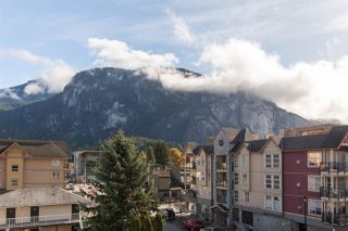 "Photo 12: 310 38013 THIRD Avenue in Squamish: Downtown SQ Condo for sale in ""THE LAUREN"" : MLS®# R2436324"