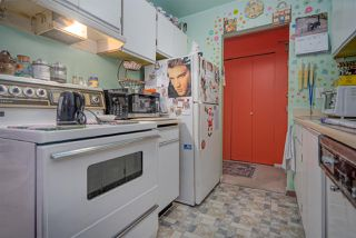 """Photo 8: 319 6931 COONEY Road in Richmond: Brighouse Condo for sale in """"DOLPHIN PLACE"""" : MLS®# R2439531"""