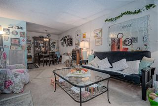 """Photo 5: 319 6931 COONEY Road in Richmond: Brighouse Condo for sale in """"DOLPHIN PLACE"""" : MLS®# R2439531"""