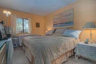 """Photo 16: 319 6931 COONEY Road in Richmond: Brighouse Condo for sale in """"DOLPHIN PLACE"""" : MLS®# R2439531"""