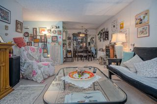 """Photo 4: 319 6931 COONEY Road in Richmond: Brighouse Condo for sale in """"DOLPHIN PLACE"""" : MLS®# R2439531"""