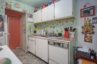 """Photo 9: 319 6931 COONEY Road in Richmond: Brighouse Condo for sale in """"DOLPHIN PLACE"""" : MLS®# R2439531"""