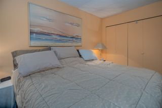 """Photo 17: 319 6931 COONEY Road in Richmond: Brighouse Condo for sale in """"DOLPHIN PLACE"""" : MLS®# R2439531"""