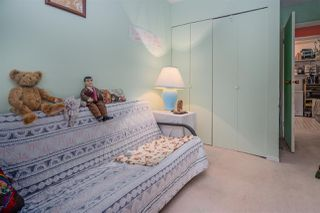 """Photo 13: 319 6931 COONEY Road in Richmond: Brighouse Condo for sale in """"DOLPHIN PLACE"""" : MLS®# R2439531"""