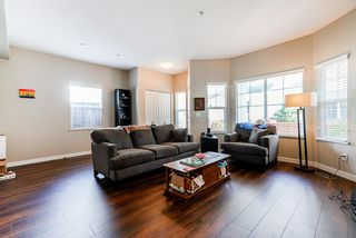 Photo 4: 220 3000 RIVERBEND DRIVE in Coquitlam: Coquitlam East House for sale : MLS®# R2435366