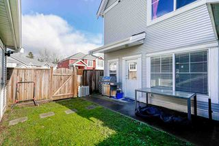 Photo 16: 220 3000 RIVERBEND DRIVE in Coquitlam: Coquitlam East House for sale : MLS®# R2435366