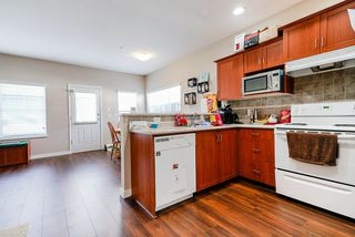 Photo 5: 220 3000 RIVERBEND DRIVE in Coquitlam: Coquitlam East House for sale : MLS®# R2435366