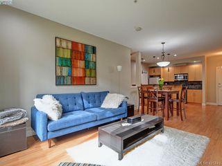 Photo 5: 204 435 Festubert St in VICTORIA: Du West Duncan Condo Apartment for sale (Duncan)  : MLS®# 761752