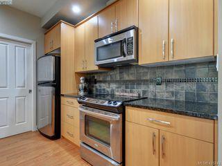 Photo 10: 204 435 Festubert St in VICTORIA: Du West Duncan Condo Apartment for sale (Duncan)  : MLS®# 761752