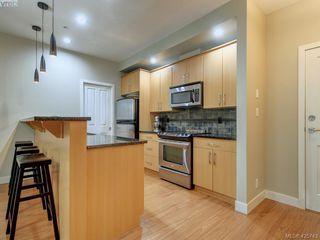Photo 7: 204 435 Festubert St in VICTORIA: Du West Duncan Condo Apartment for sale (Duncan)  : MLS®# 761752
